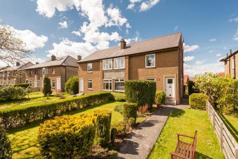 2 bedroom flat to rent - Colinton Mains Road, Colinton Mains, Edinburgh, EH13 9BX