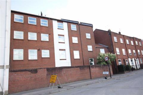 2 bedroom property to rent - Daubeny Court, Draycot Place, Bristol