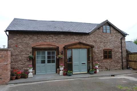 2 bedroom cottage to rent - Alberbury, Nr Shrewsbury