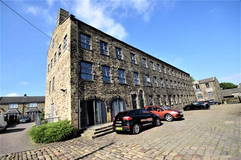 1 bedroom apartment for sale - Highgate Mill Fold, Queensbury, Bradford