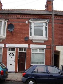 2 bedroom house for sale - Dunster Street, Leicester