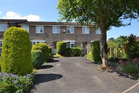 3 bedroom terraced house for sale - Brooklands Park, Craven Arms
