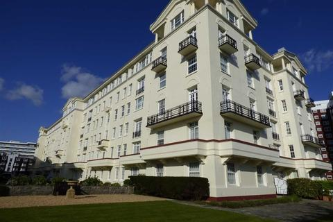 5 bedroom flat for sale - Bath Hill Court, East Cliff, Bournemouth, Dorset, BH1