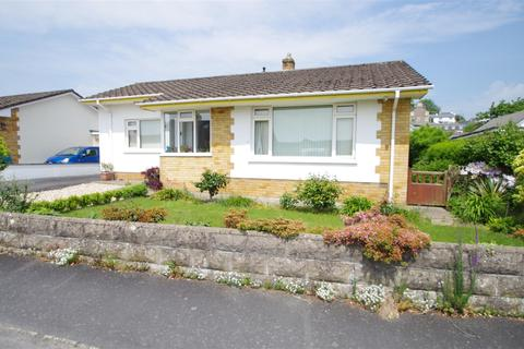 2 bedroom detached bungalow for sale - Ashmead Grove, Braunton