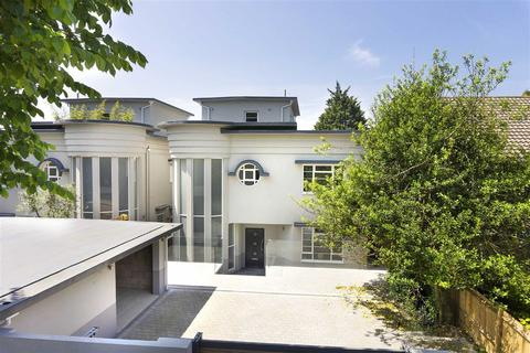 5 bedroom detached house for sale - Dyke Road, Hove, East Sussex