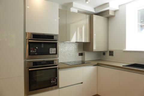 3 bedroom flat to rent - Florence road - P1548