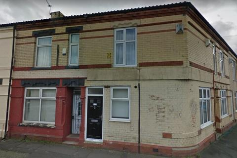 Bed Houses For Sale In Heaton Mersey