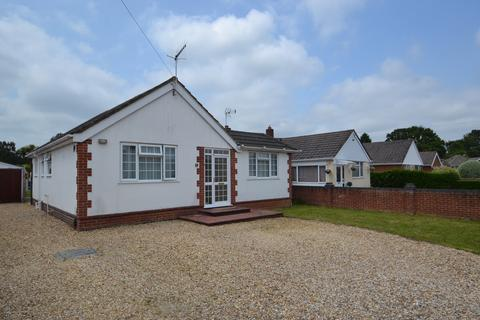 4 bedroom bungalow for sale - Broadstone