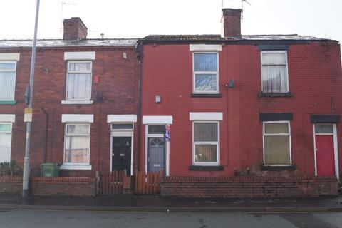 2 bedroom terraced house for sale - Reddish Lane, Gorton, M18
