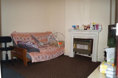 3 bedroom townhouse for sale - Selby Street, Openshaw, Manchester, M11