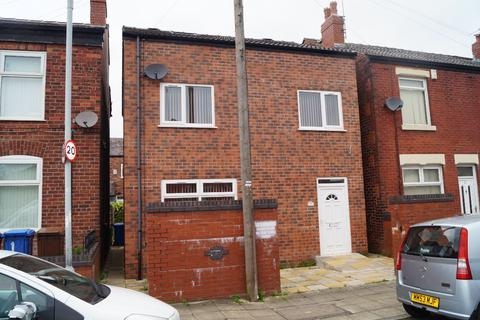 5 bedroom detached house for sale - Charlotte Street, Stockport, SK1