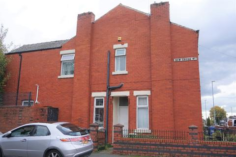 1 bedroom house share to rent - New Cross Street, Salford, Lancashire, M5