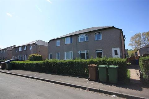3 bedroom flat to rent - 186 Ashcroft Drive