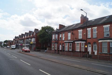 5 bedroom terraced house to rent - Barton Road, Stretford, M32 8DN