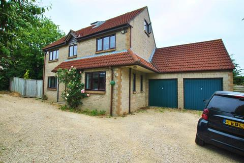 6 bedroom detached house for sale - Ridgeway Lane, Whitchurch