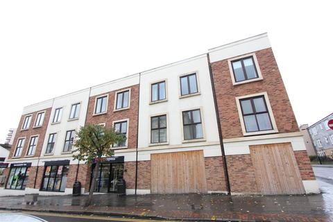 Shop for sale - South Norwood Hill, South Norwood