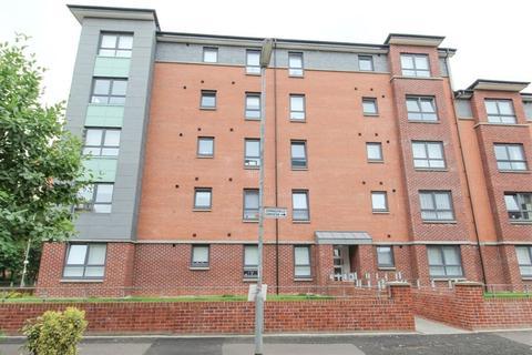 2 bedroom flat to rent - SPRINGFIELD GARDENS, GLASGOW, G31 4HS