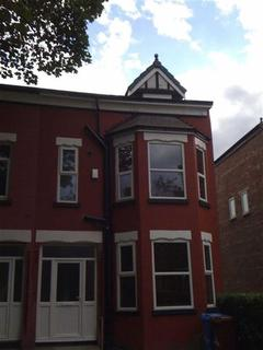 6 bedroom house share to rent - Moseley Road, Manchester