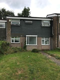 5 bedroom house to rent - 25 Bantock Way, B17 0LY
