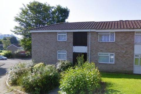 3 bedroom flat to rent - 41 Leahurst Crescent, B17 0LG