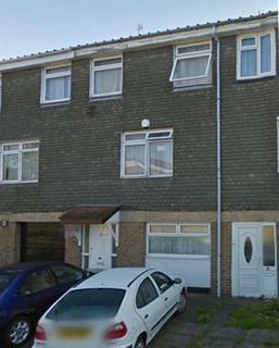 6 bedroom house to rent - 20 Leeson Walk, B17 0LU
