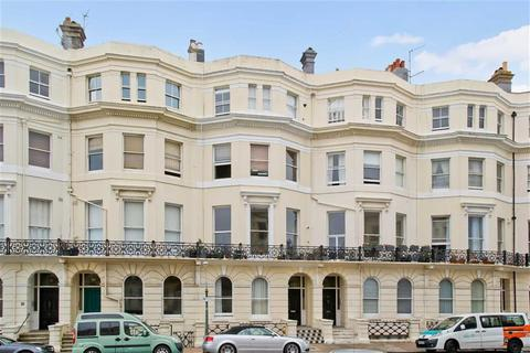 2 bedroom apartment for sale - St Aubyns, Hove, East Sussex