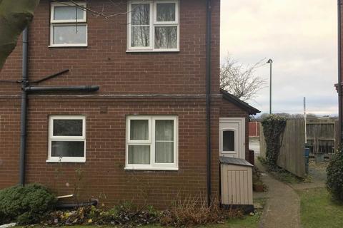 2 bedroom flat to rent - Falcons Way, Copthorne, Shrewsbury