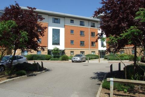 2 bedroom flat to rent - RIVERSIDE WHARF - FULLY FURNISHED PROPERTY