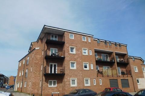 2 bedroom flat to rent - Wilson Ct, Monkseaton, Whitley Bay. NE25 8TR.  *GREAT LOCATION*