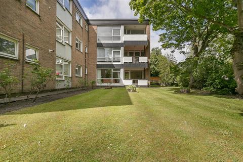 3 bedroom flat for sale - Elmfield Road, Gosforth, Newcastle upon Tyne