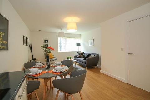 1 bedroom apartment for sale - Lexington, Broadway, Salford