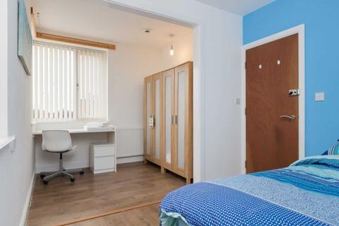 5 bedroom townhouse to rent - Paul Street, Vauxhall