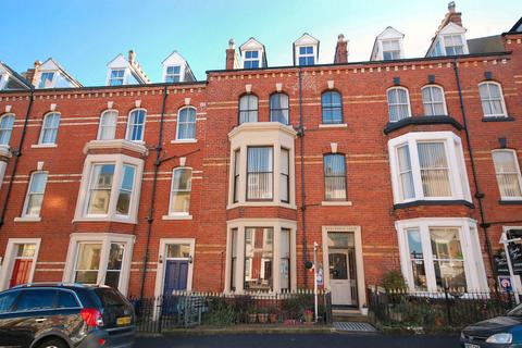 Guest house for sale - 27 HUDSON STREET, WHITBY YO21