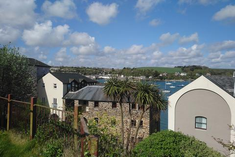3 bedroom flat to rent - Jacket Steps, Packet Quay, Falmouth TR11