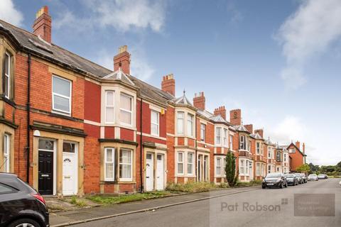 2 bedroom flat for sale - Ashleigh Grove, Jesmond