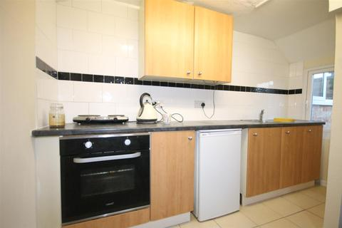 1 bedroom apartment to rent - St. Augustines Street, Norwich