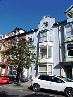 1 bedroom house share to rent - Portland Street, Aberystwyth