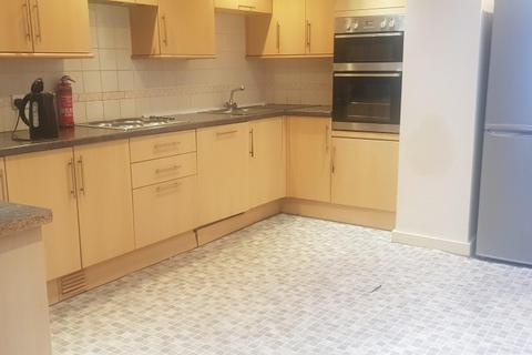 6 bedroom house share to rent - St Georges Terrace, BRIGHTON BN2