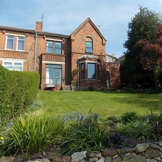 Guest house for sale - Yarborough Road, Lincoln
