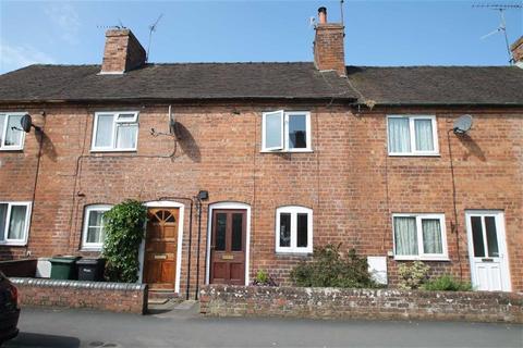 2 bedroom terraced house for sale - Dodmore Lane, Ludlow