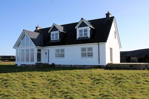 4 bedroom property with land for sale - High Cults, Cults Farm, Whithorn, Newton Stewart DG8