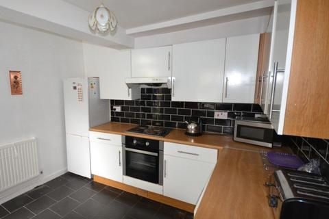 5 bedroom terraced house to rent - Carlton Terrace, Swansea. SA1 6AB