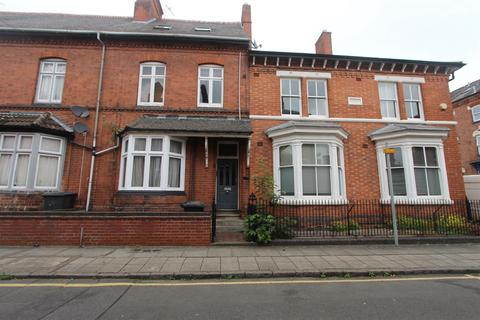 2 bedroom house for sale - Turner Street, Leicester