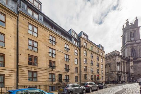 2 bedroom flat to rent - ST STEPHEN STREET, STOCKBRIDGE, EH3 5AB