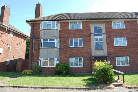 3 bedroom flat for sale - Whitegates Road, Coseley