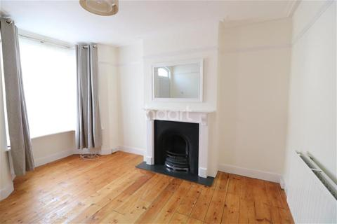 3 bedroom terraced house to rent - Norwich, NR2