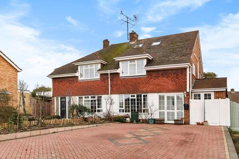 5 bedroom house for sale - Allendale Road, Earley, Reading, RG6