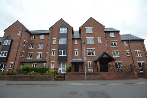 1 bedroom flat for sale - Riverway Court, Recorder Road, Norwich, Norfolk