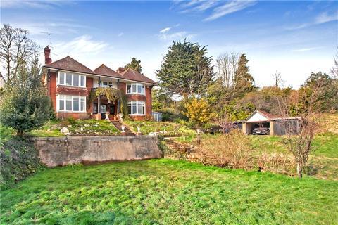 4 bedroom detached house for sale - Sylvan Road, Exeter, Devon, EX4