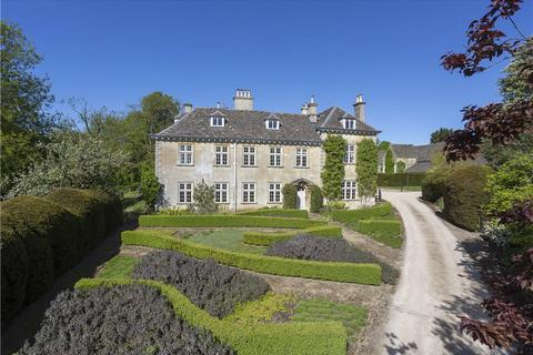 8 bedroom house for sale - Westwell, Burford, Oxfordshire, OX18
